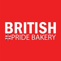 British Pride Bakery - Burlington