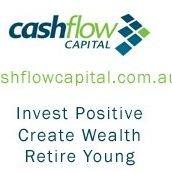 Cashflow Capital