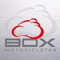 Box Motocicletas