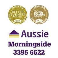 Aussie Morningside