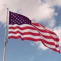 American Legion Post #35