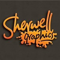 Sherwell Graphics
