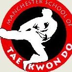 Manchester School of Tae Kwon Do