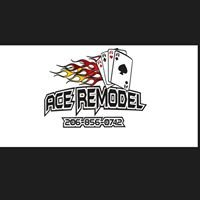 Ace Remodel
