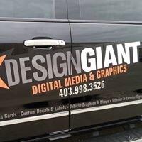 Design Giant