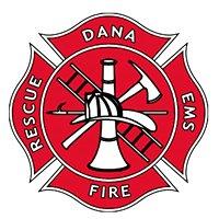 Dana Fire Department