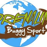 Adrénaline Buggy Sport