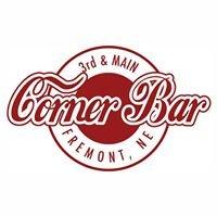 The Corner Bar (Fremont, NE)