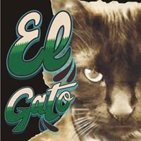 El Gato Irish Pub