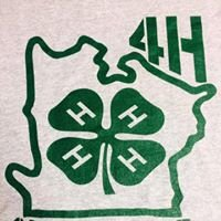 Avoyelles Parish 4-H