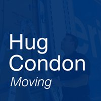Hug-Condon/North American Moving and Storage