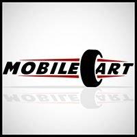 Mobileart