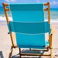 Topsail Island Beach Service