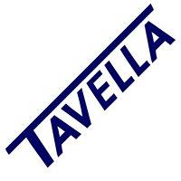 Tavella - Autoscuola e Agenzia di pratiche auto