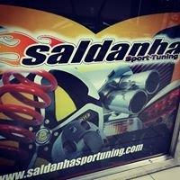 Saldanha Sportuning