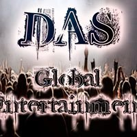 DAS Global Entertainment