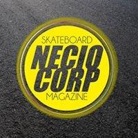 Necio CORP.