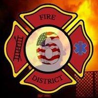 Delano Fire Company No. 1