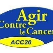 AgirContreLeCancer26