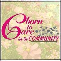 Born 2 Care Pregnancy Crisis Centre