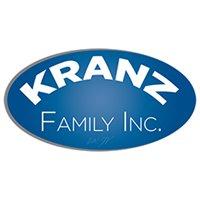 Kranz Family Chrysler
