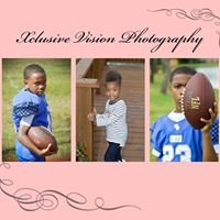 Xclusive Vision Photography