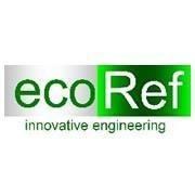 EcoRef Engineering Consultants