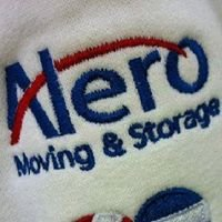 Alero Moving & Storage Winnipeg