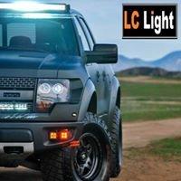LC Light USA Corp. Direct