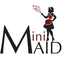 Mini Maid House Cleaning -'Giving the gift of time Since 1979'