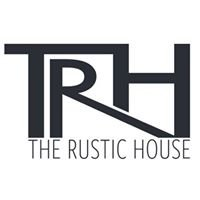The Rustic House