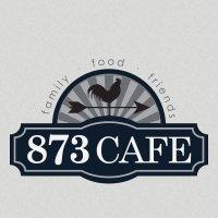 873 Cafe