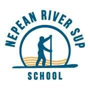 Nepean River SUP School