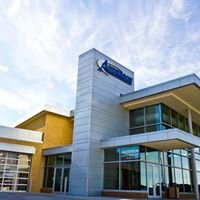Anderson Auto Group Lincoln-South