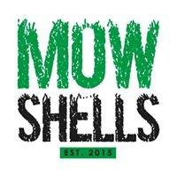 MowShells