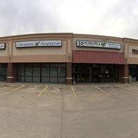 Rockhill Wellness Center, LLC.