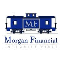 Morgan Financial