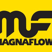 Magnaflow Australia  -  Apparel