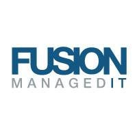 Fusion Managed I.T.