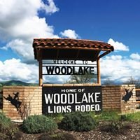 Woodlake Lions Club