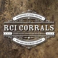 RCI Corrals