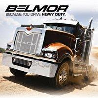 Belmor