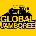 Global Jamboree