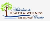 Alderbrook Health & Wellness Center