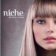 Niche Beauty Lounge