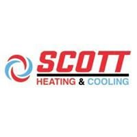 Scott Heating & Cooling