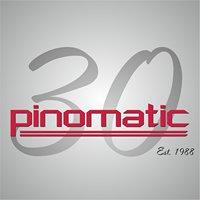 Pinomatic Oy
