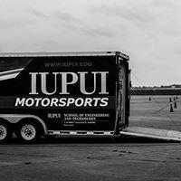 Motorsports at IUPUI