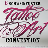 Schweinfurter Tattoo & Art Convention