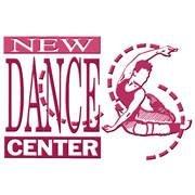 New Dance Center (A.S.D.C.)